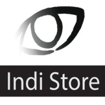 inditoko Logo