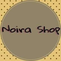 Noira Shop
