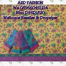 A2D Fashion & Toys