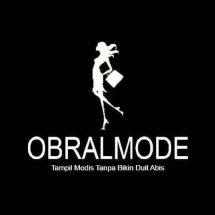 Obralmode