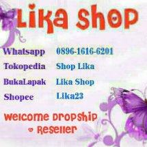 Shop Lika