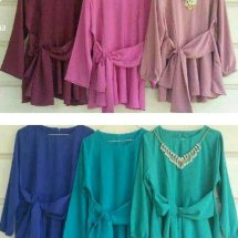 SelTha colection