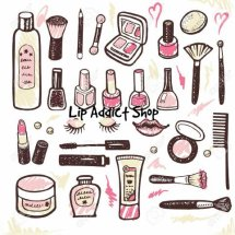 Lip Addict Shop