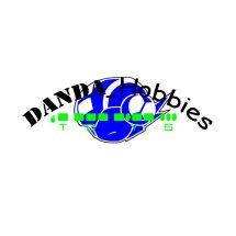 Danda_Hobbies Toys