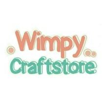 Wimpy Clay