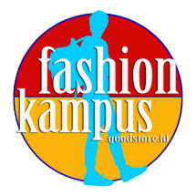 Logo fashionkampus