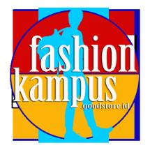 fashionkampus