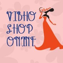 VIBHO SHOP ONLINE