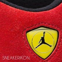 Logo sneakerikon