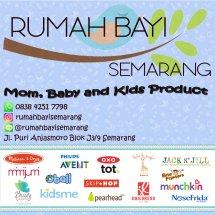 Rumah Bayi Semarang