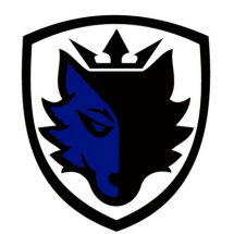 Logo Sades