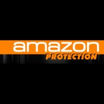 Eko Amazon Protection