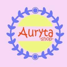 Auryta_Shop