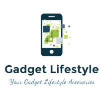 GadgetLifestyleShop