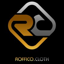 Roffico Cloth
