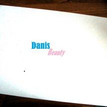 Danis beauty