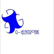 G-Elektronik