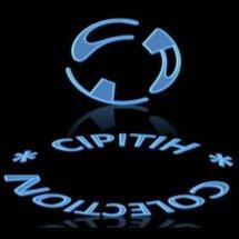 Logo Bakureh cipitih