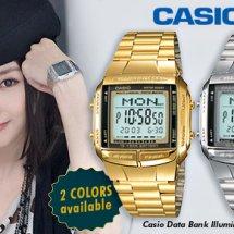 katalog jam tangan