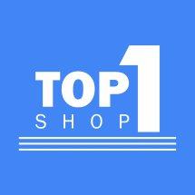 Logo ZYR Shop