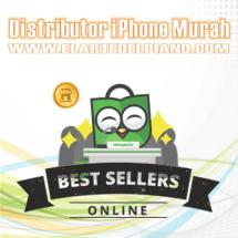 Distributor BB - Iphone