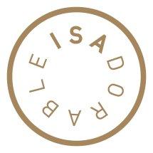 Isadorable Shop