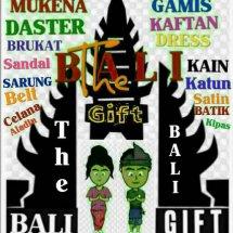 Dee Bali Olshop