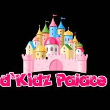 d' Kidz Palace