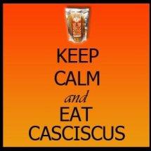 KERIPIK CASCISCUS