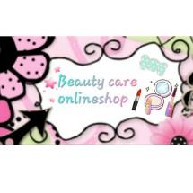 Beautycare_olineshop