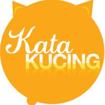 Kata Kucing