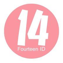 Fourteen id