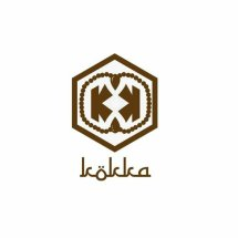 Kokka Online Store