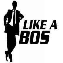 bos executive