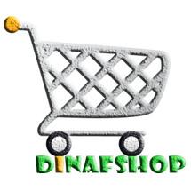 Dinafshop