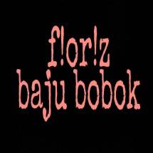 fioriz olshop