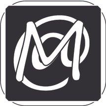 Logo Relia Shop