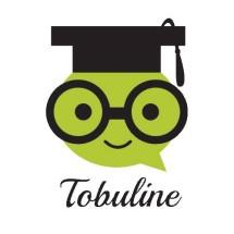 TOBULINE