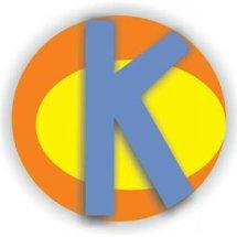 KINKOM Net