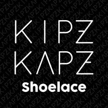 Logo KipzKapz
