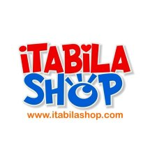 Logo Itabilashop