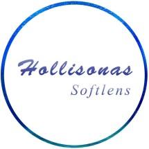 Hollisonas Softlens