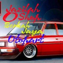 JazilahOshop