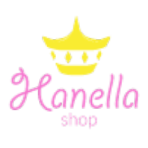 Hanella_Shop