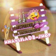 Khaylila08 Shop