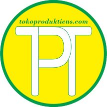 Toko Produk Tiens