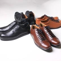 BigBoss Sepatu Kulit