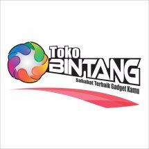 Logo Toko Bintang Makassar
