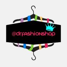 DRfashionshop17