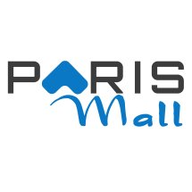 Paris Mall